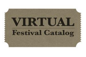 Virtual Festival Catalog